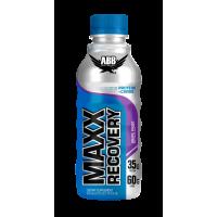 Maxx Recovery (540мл)