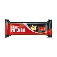 High Whey Protein Bar (80г)