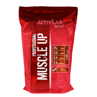 MUSCLE UP Professional (700г)
