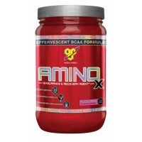 Amino-X (435г)