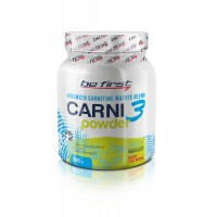 Carni 3 Powder (200г)