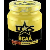 BS BCAA (800г)