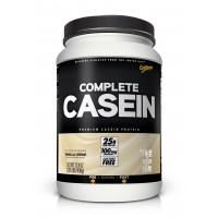 Complete Casein (0,9кг)