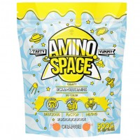 Amino Space (500г)