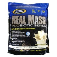 Real mass probiotic (2,7кг)