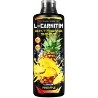 L-Carnitine Extreme 3000 (500мл)