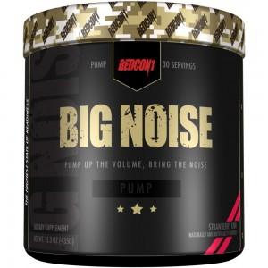 Big Noise (315г)